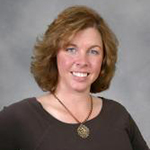 Tonya Liedich - one of the 15 best Realtors in Dover, DE