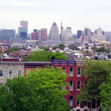 The 15 Best Realtors of Baltimore, MD