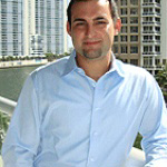 Abe Ash - one of the 15 best Realtors in Miami, Florida
