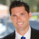 Chad Carroll - one of the 15 best Realtors in Miami, Florida