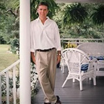 David Wilson - one of the 15 best Realtors in Raleigh, North Carolina