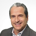 Francisco Paz - one of the 15 best Realtors in Miami, Florida