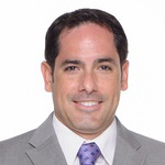 Jaime Zohrer - one of the 15 best Realtors in Miami, Florida
