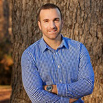 Johnny Chappell - one of the 15 best Realtors in Raleigh, North Carolina