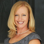 Kelly Huffstetler - one of the 15 best Realtors in Raleigh, North Carolina