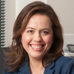 Mariella Guillama - one of the 15 best Realtors in Raleigh, North Carolina