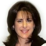 Karen Alvarez - one of the 15 best Realtors in Miami, Florida