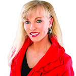 Linda Craft - one of the 15 best Realtors in Raleigh, North Carolina