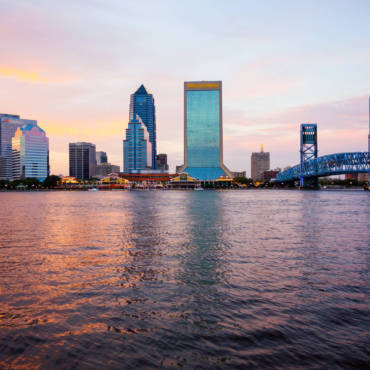 The 15 Best Realtors of Jacksonville, FL