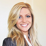 Angela Furst - one of the 15 best real estate agents in New Orleans, Louisiana