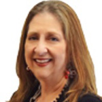 Betsy Birdsong - one of the 15 best real estate agents in New Orleans, Louisiana
