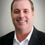 Brent King - one of the 15 best real estate agents in Dallas, Texas