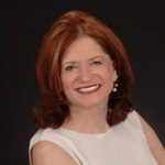 Cyndie Gawain - one of the 15 best real estate agents in Dallas, Texas