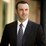 David Stewart - one of the 15 best real estate agents in New Orleans, Louisiana