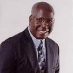 Frank Williams - one of the 15 best real estate agents in New Orleans, Louisiana