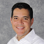 Jose Cuetos - one of the 15 best Realtors in Jacksonville, Florida