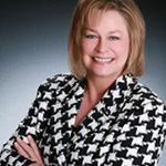 Judy Switzer - one of the 15 best real estate agents in Dallas, Texas