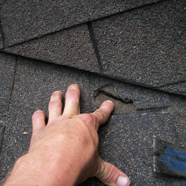 12 Roof Maintenance Tips That Save You Money