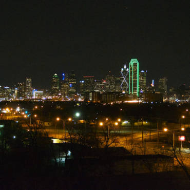 The 15 Best Realtors of Dallas, TX