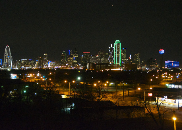 the best real estate agents in dallas, tx (photo by https://www.flickr.com/photos/pamwood707/)
