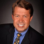 Bill Dallas - one of the 15 best real estate agents in Tampa, Florida
