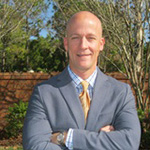 John Pestalozzi Jr. - one of the 15 best real estate agents in Tampa, Florida