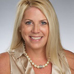 Laurie Dykeman - one of the 15 best real estate agents in Tampa, Florida