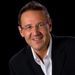 Ray Mihara - one of the 15 best real estate agents in Tampa, Florida