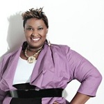 Amia Edwards - one of the 15 best real estate agents in Jackson, Mississippi
