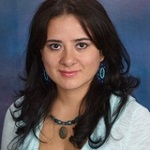 Andrea Rodriguez - one of the 15 best real estate agents in Hartford, CT