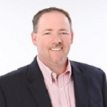 Brett Clutters - one of the 15 best real estate agents in Charleston, West Virginia