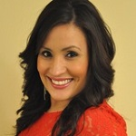 Carmen Valeria Palacios - one of the 15 best real estate agents in Hartford, CT