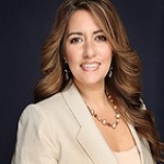 Cassy Estep - one of the 15 best real estate agents in El Paso, Texas