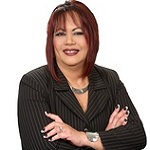 Cheryl White - one of the 15 best real estate agents in Charleston, West Virginia