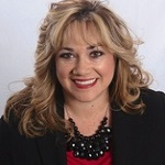 Chrissy Evans - one of the 15 best real estate agents in Charleston, West Virginia