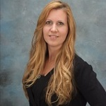 Colleen Butler - one of the 15 best real estate agents in Hartford, CT