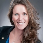 Cynthia Burke - one of the 15 best real estate agents in Hartford, CT