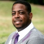 Fabian Nelson - one of the 15 best real estate agents in Jackson, Mississippi