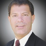 Gil Rodriguez Stoltz - one of the 15 best real estate agents in El Paso, Texas