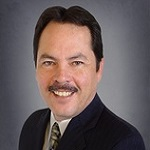 Gustavo Andazola - one of the 15 best real estate agents in El Paso, Texas