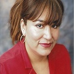 Hilda Gomez - one of the 15 best real estate agents in El Paso, Texas