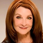 Jeanie Malouf - one of the 15 best real estate agents in Jackson, Mississippi