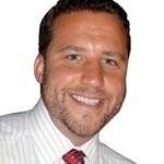 Jim Treanor, Jr. - one of the 15 best real estate agents in Hartford, CT