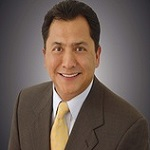 Jorge A. Nieves - one of the 15 best real estate agents in El Paso, Texas