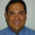 Jorge Leon - one of the 15 best real estate agents in El Paso, Texas