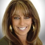 Laura Baca - one of the 15 best real estate agents in El Paso, Texas