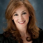 Lesly Toohey - one of the 15 best real estate agents in Jackson, Mississippi
