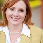 Loretta Martello - one of the 15 best real estate agents in Jackson, Mississippi