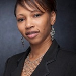 Meshia Edwards - one of the 15 best real estate agents in Jackson, Mississippi