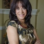 Patti Musshorn - one of the 15 best real estate agents in El Paso, Texas